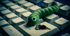 Komodo discovered critical vulnerability in Agama Wallet and uses it to save millions