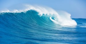 Waves platform opens for dApps and Smart Contracts