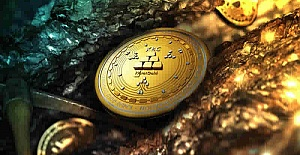 KaratGold Coin (KBC) Combines The Oldest...