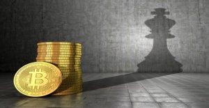 Altcoin-market analysis – Bitcoin dominance...