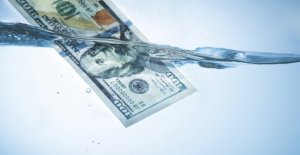 Anti-money laundering guidelines: Canadian...
