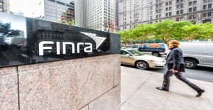 Bitcoin regulation: FINRA appeals to companies