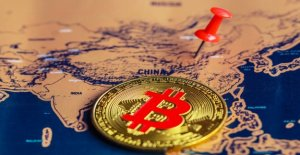 Chinese court declares Bitcoin to be legally owned – however, no change of course in sight