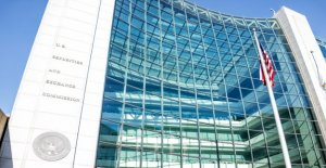The regulatory RESPONSE: the SEC allowed...