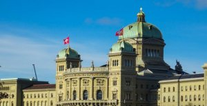 Libra: the Swiss Federal Council commented on Facebook currency