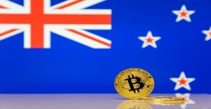 New Zealand allows salary payments with Bitcoin