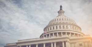 US Congress report refers to Blockchain-potentials in the energy sector