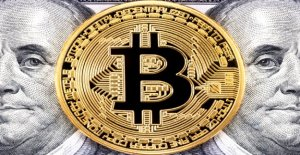 US regulatory authority, OFAC takes on Bitcoin