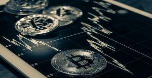 Crypto-Fund 1Confirmation 45 million dollars