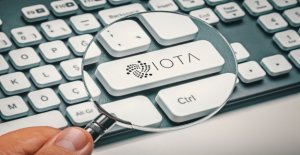 IOTA: Chronicle to make the Tangle...
