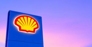 Shell and Macquarie plan crude oil trading on the Blockchain platform
