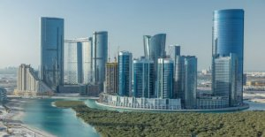 Abu Dhabi wants to put the land register on the Blockchain