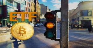 Bitcoin ETF decision: the chances are