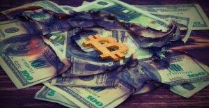 Bitcoin & co. no financial products – regulatory-ECHO