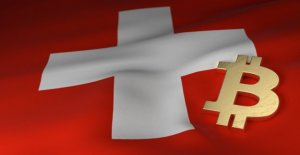 Bitcoin in Switzerland (1): A home for the Blockchain