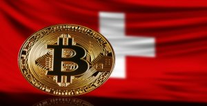 Bitcoin in Switzerland (2): A battle on many fronts