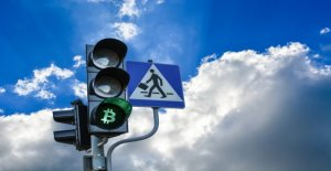 Bitcoin rate: 5 signals you need to know