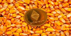 CFTC acknowledges the Ether (ETH) as a commodity