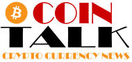 Now live: The BTC-ACADEMY – Blockchain & cryptography e-Learning News