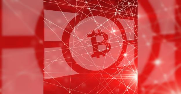 Bitcoin Cash Organizations Start Preparing for the November Hard Fork