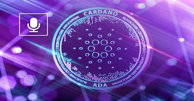 Podcast: IOHK mathematician explains Cardano