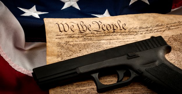 FreedomCoin: New Stable Coin to Pay for weapons