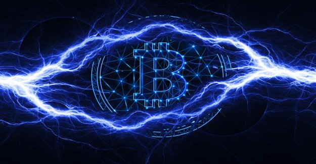 Lightning for Everyone: How to use the Start-up Bitrefill to make Bitcoin more usability want