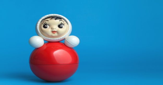 Weeble VanEck tried it one more Time – These and other stories in the regulatory-ECHO KW 5