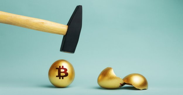 5 Bitcoin Easter Eggs, you have to know