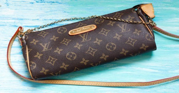 Louis Vuitton goes Ethereum: LVMH cooperates with ConsenSys, and Microsoft