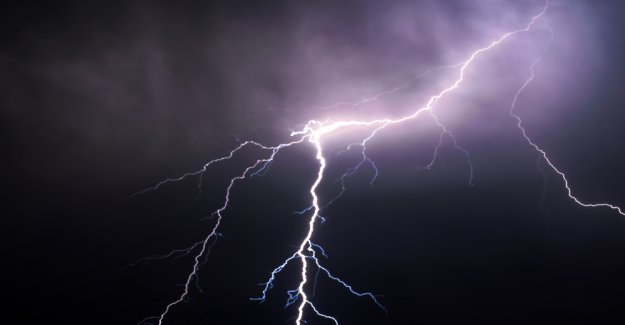 Breez launched Lightning App for iPhone
