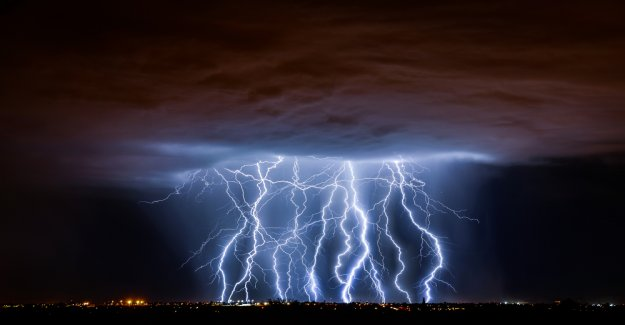 Bitcoin Tech News: New Version Of Lightning