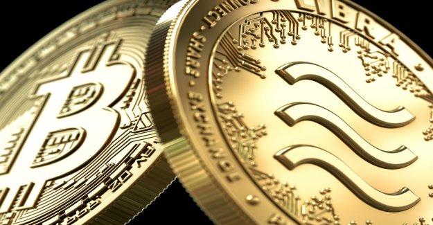 Libra Flop, Bitcoin Top: the U.S. Congress debated currencies to Crypto – the-regulatory-ECHO