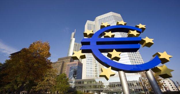 Too dangerous,: ECB's Director calls a response to Facebook Coin