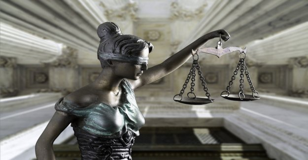 Bitcoin Mining is the court thing: Bitmain supplier sued