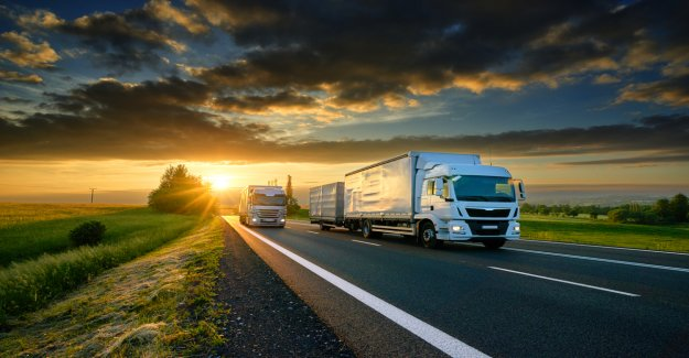 Commerzbank and Daimler Trucks successfully test digital payment