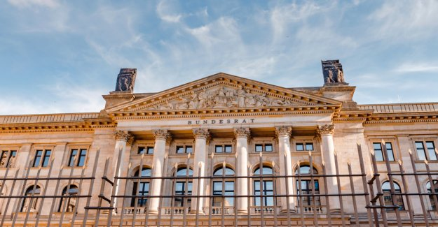 Bitcoin regulation: committees, call for more clarity from the Federal Council