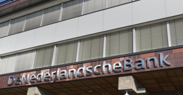 Dutch Bitcoin company soon to be under Central Bank supervision