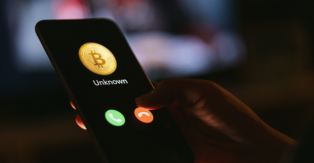 Study: 72 percent of Germans close Bitcoin payments from