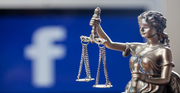 Damper for Libra: G7 report warns of Facebook Coin