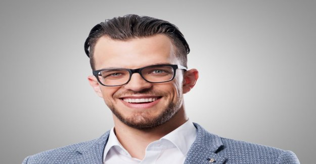 Interview with Mauro Casellini of Bitcoin Suisse: Tether I see as a big risk in the market