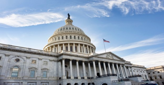 US Finance Committee is sharpening the knife: bill wants to regulate Stable Coins as securities