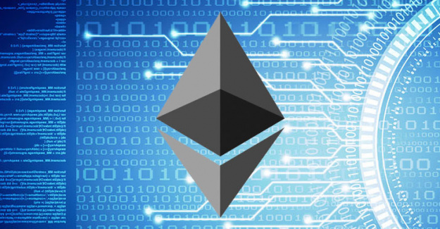 Why the Value of Ethereum is Dropping