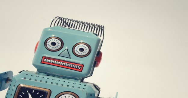 5 crypto Trading Bots you should know