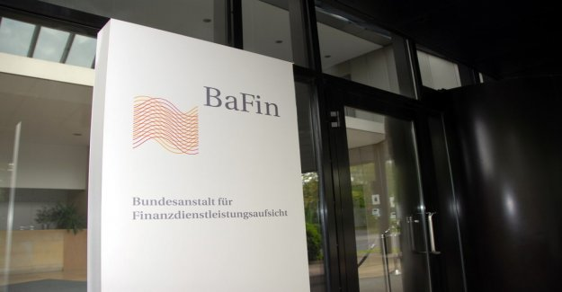 BaFin approves securities-information sheet: the Green light for brick block STO