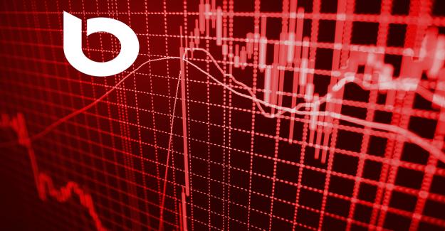 Bitcoin rate on a knife-edge Market analysis