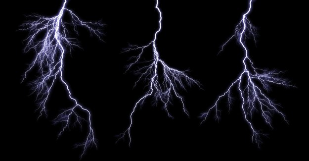 Economically irrational: study shows deficiencies in the Lightning network