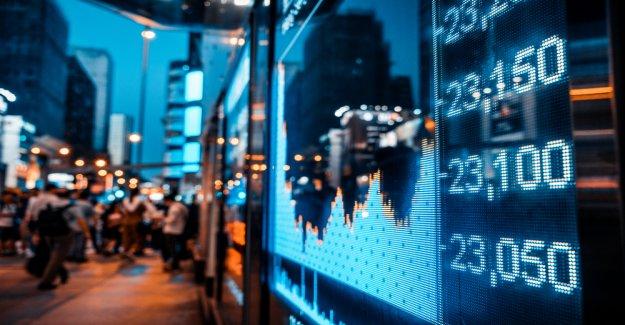 German stock exchange and Swisscom token to authorize securities