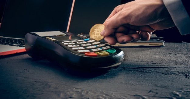 Pay with Bitcoin? Wirex launched a debit card for Asia-Pacific (APAC)