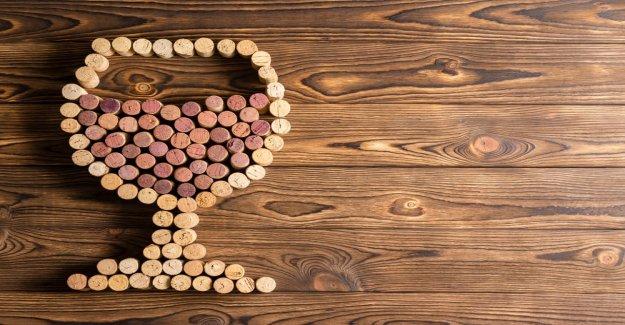 SAP and EY support Ethereum-based wine platform